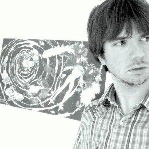 Michael Arthur Holloway