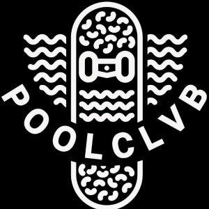 POOLCLVB