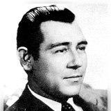 Guillermo Portabales