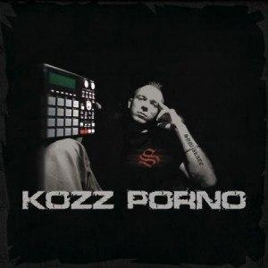 Kozz Porno