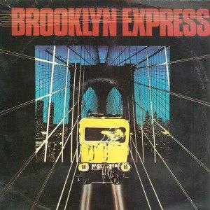 Brooklyn Express