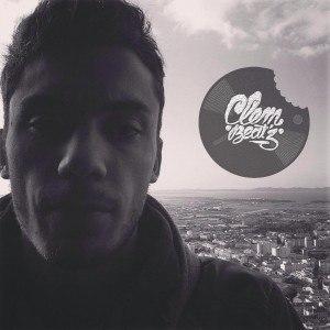 Clem Beat'z