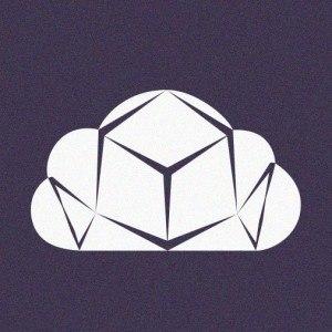 Cloudsz