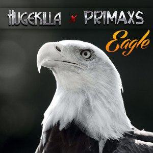 Hugekilla x PRIMAXS