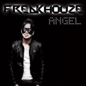 Freakhouze