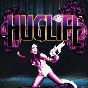 HugLife