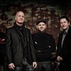 Hidden Jazz Quartett