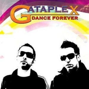 Gataplex