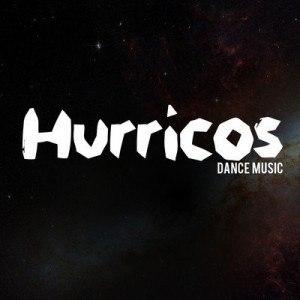 Hurricos