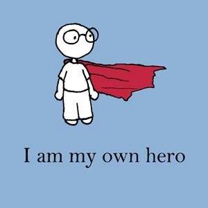 One Day Hero
