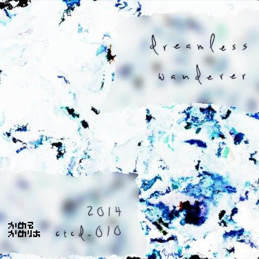 Camellia альбом dreamless wanderer