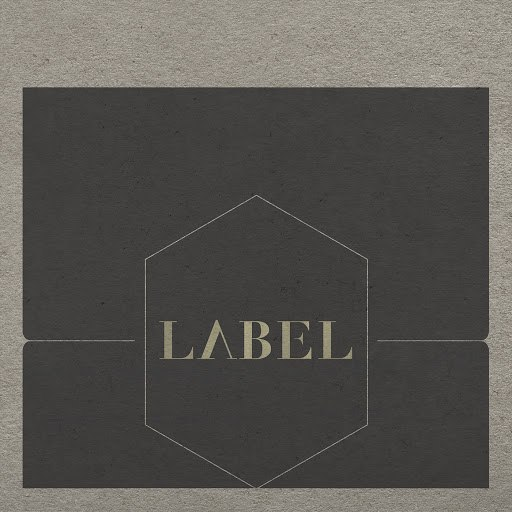 Label альбом Stick to Me / Nightstrolling