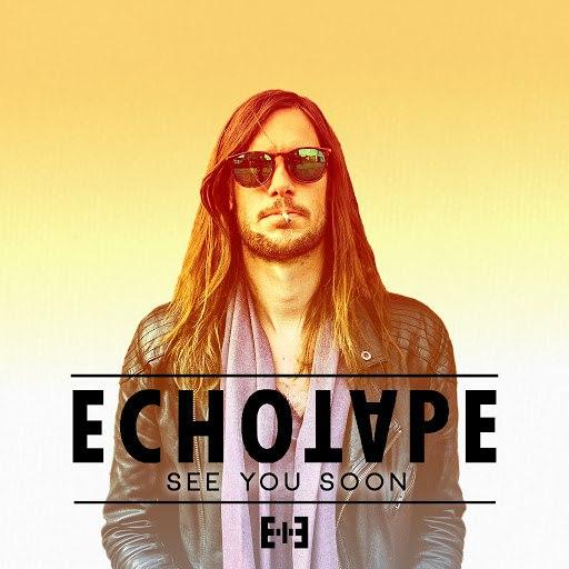 Echotape альбом See You Soon