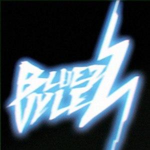 Bluezz Vylez