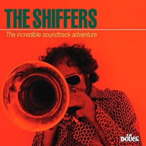 The Shiffers