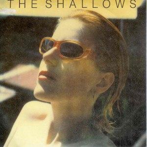 The Shallows