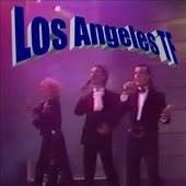 Los Angeles T.F.