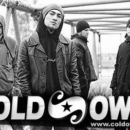 Cold Own