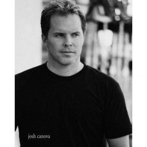 Josh Canova