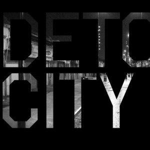 Detour City