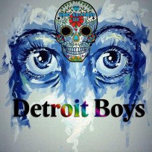 detroit boys