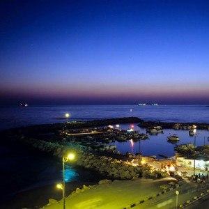 The Tartus