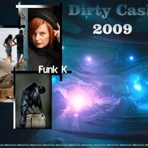 Funk-K