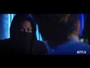 ENG Отрывок фильма Тетрадь смерти Death Note L Confronts Light 2017