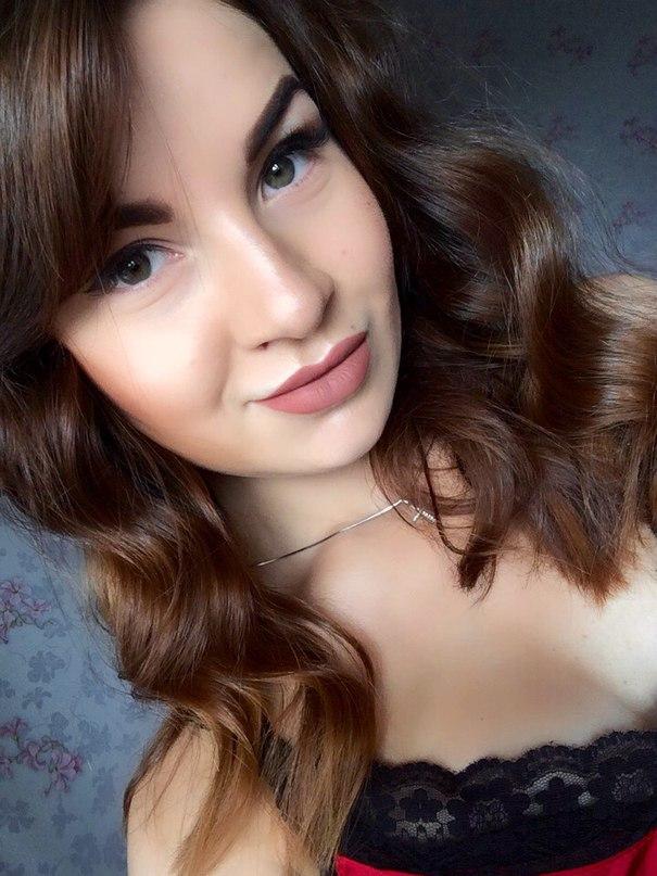 Юлия Быкова |