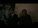 Арсен Мірзоян - Вінні-Пух банкєт м Кіровоград 2017 р