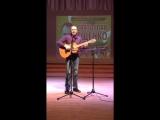 Святослав Ещенко - Неаполитанская песня