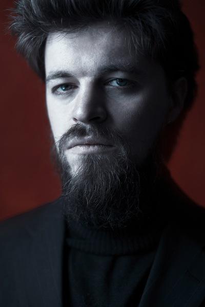 Сергей Лунев