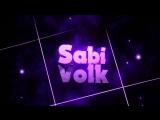 Sabi_Volk - ИНТРО 3D