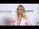 XBIZ Awards 2017 Red Carpet Fashion - Natalia Starr
