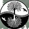 UNOVERUM   История, эзотерика, психология