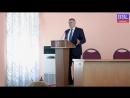 БОЛЬШАЯ БАЛАШИХА ЛАЙФ BBL. Оперативное совещание от 18.07.17 г.