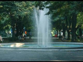 Burgas - most beautiful city in Bulgaria