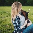 Алиса Титова фото #4