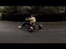Drifttrike дрифттрайк отдых спорт экстрим видео видеоролики рекламавконтакте реклама vidozsiki