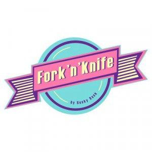 Fork'n'Knife