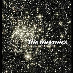 The Meemies