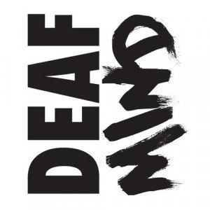 Deafmind