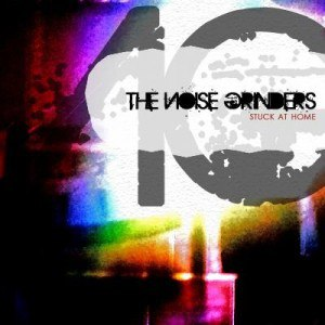 The noise grinders