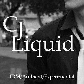 CJ Liquid