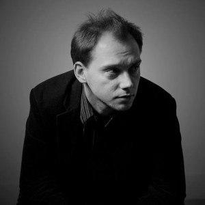 Michal Cielecki