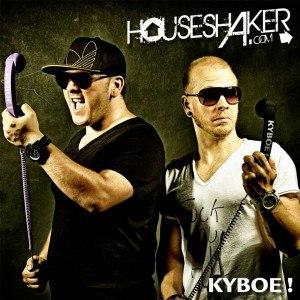 Houseshaker
