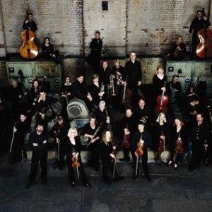 London Promenade Orchestra