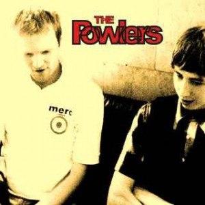 The Powlers