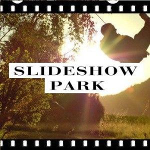 Slideshow Park
