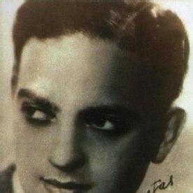 Miguel Caló